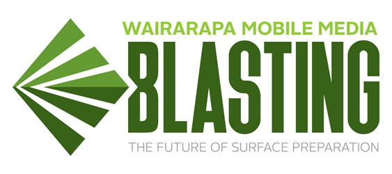 Wairarapa Mobile Media Blasting